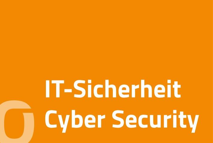 IT-Sicherheit | Cyber Security