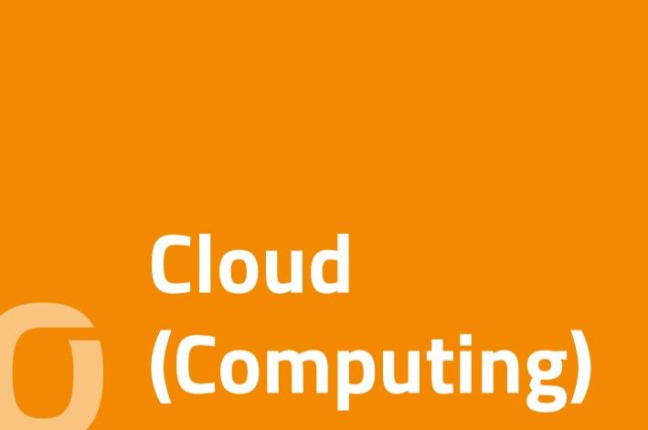 Cloud (Computing)