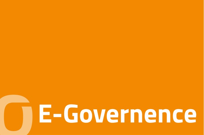E-Governence
