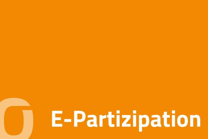 E-Partizipation